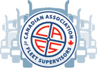 Canadian Association of Fleet Supervisors